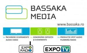 ExpoRADIO - ExpoTV