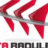 CONTA-RADULESCU-300-720