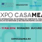 EXPO CASA MEA 2014