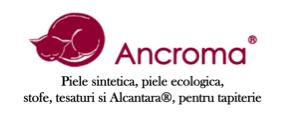 LOGO ANCROMA®