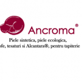 ANCROMA