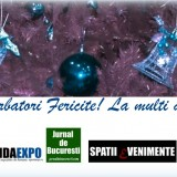 FELICITARE AUTENTIC PROMOTION 2014