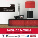 MOBILA EXPO 26-29 martie 2015