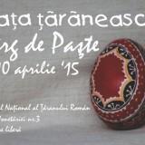 TARG DE PASTE MNTR 2015