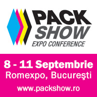 PACK SHOW 2015