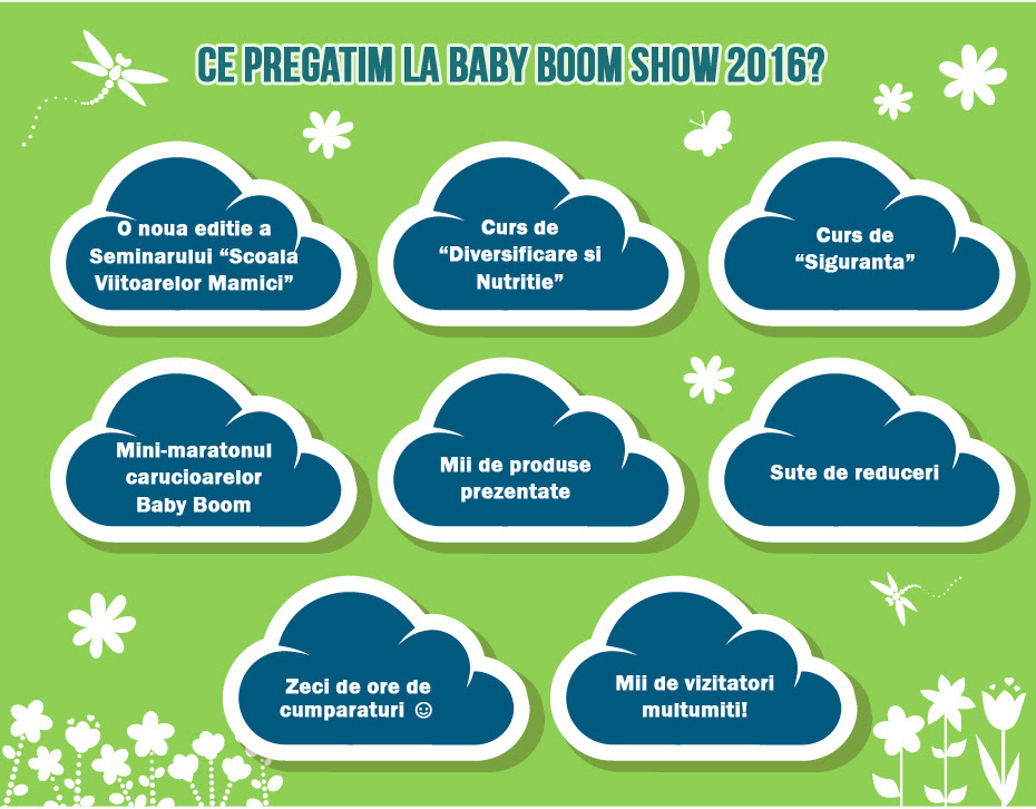 BABY BOOM 2016 3