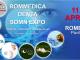 Rommedica, Denta I și Somn Expo, la Romexpo