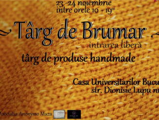 Targ de Brumar 2019
